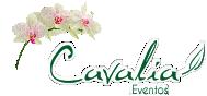 Cavalia Eventos