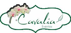 Jardin-Cavalia-logo2